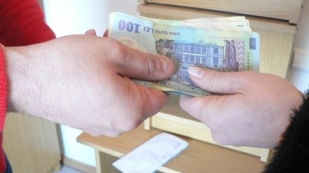 acasă muncă fără bani în avans)